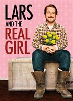 Buy Lars and the Real Girl - Microsoft Store