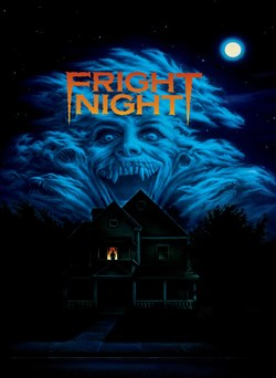 Buy Fright Night from Microsoft.com