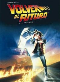 Volver al Futuro I