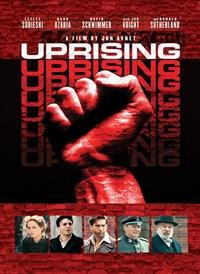 Uprising (2001)