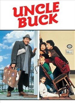 Buy Uncle Buck from Microsoft.com