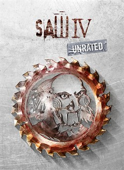 Saw IV: Unrated