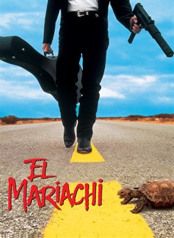 Buy El Mariachi from Microsoft.com