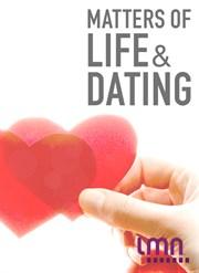 100 free online dating ireland