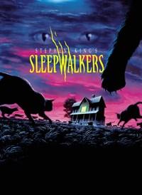 Stephen King's Sleepwalkers
