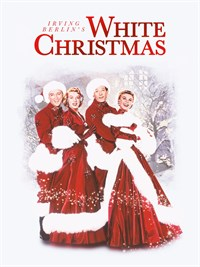 white christmas - The Movie White Christmas