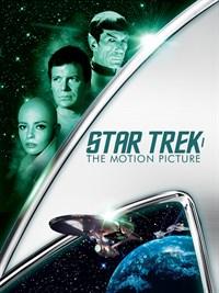 Star Trek I: La Película