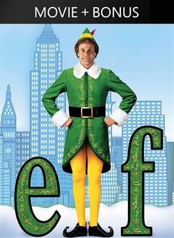 Buy Elf (plus bonus features!) from Microsoft.com