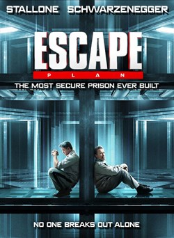 Buy Escape Plan from Microsoft.com