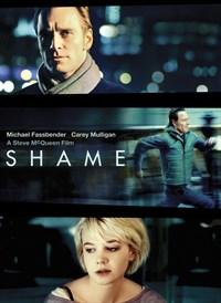 Shame on iTunes