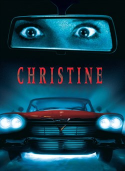 Buy Christine from Microsoft.com