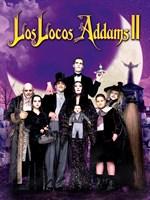 Comprar Los Locos Addams Ii Microsoft Store Es Mx