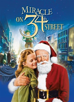 Buy Miracle on 34th Street from Microsoft.com