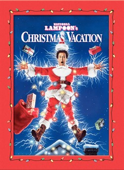 Buy National Lampoon's Christmas Vacation from Microsoft.com