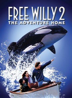 Buy Free Willy 2: The Adventure Home from Microsoft.com
