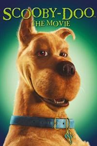 Scooby-Doo!: The Movie