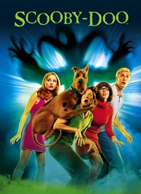 Scooby-Doo: Le Film