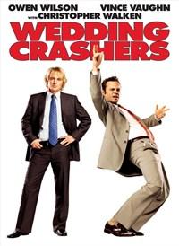 Wedding Crashers (Rated)