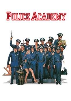 Buy Police Academy from Microsoft.com