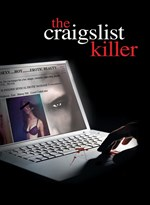 Buy The Craigslist Killer Microsoft Store