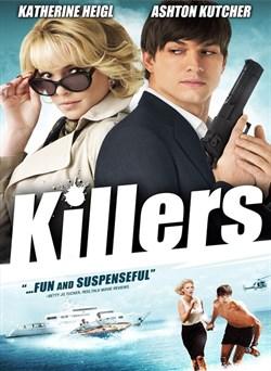 Buy Killers from Microsoft.com