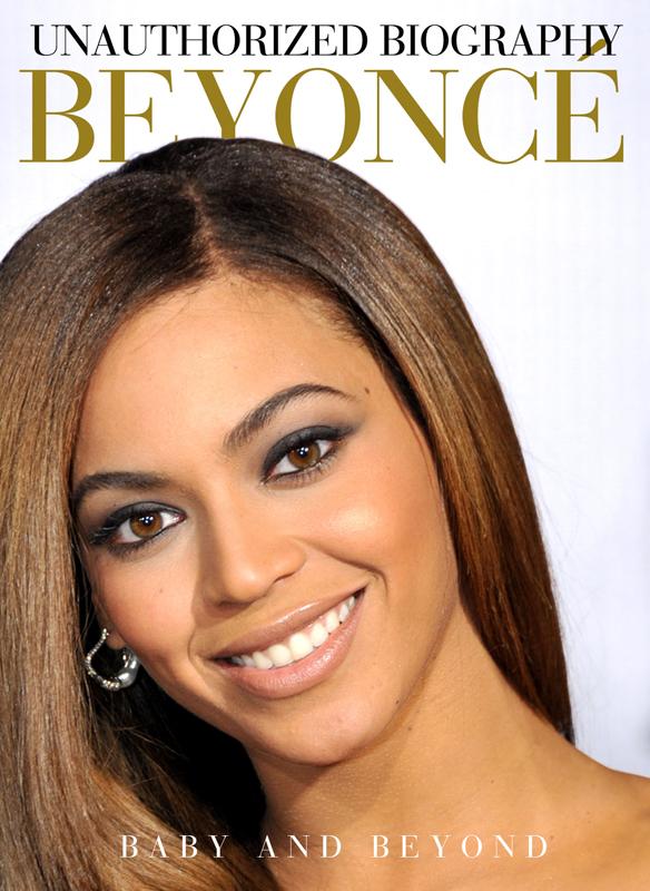 Beyonce Baby and Beyond