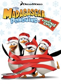 buy the madagascar penguins in a christmas caper microsoft store en ca