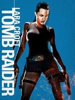 Buy Lara Croft Tomb Raider Microsoft Store En Ca