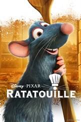 ratatouille movie download 720p