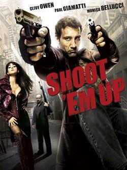 Buy Shoot 'Em Up from Microsoft.com