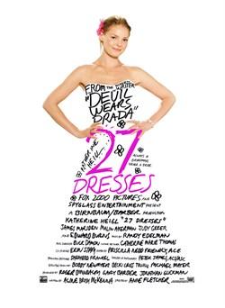 Buy 27 Dresses from Microsoft.com