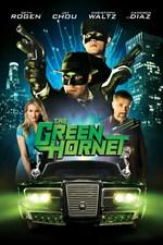 Buy The Green Hornet - Microsoft Store