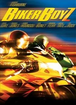 Buy Biker Boyz from Microsoft.com