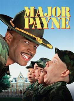 Buy Major Payne from Microsoft.com