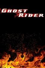 Buy Ghost Rider - Microsoft Store