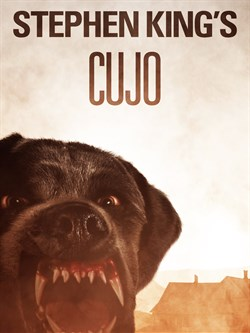 Buy Cujo from Microsoft.com