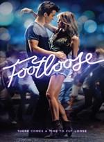 footloose film download free