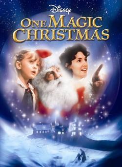 Buy One Magic Christmas from Microsoft.com