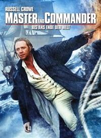 Master and Commander: Bis ans Ende der Welt