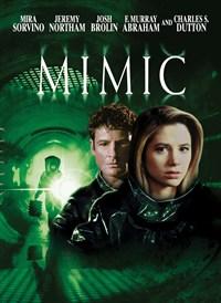 Mimic