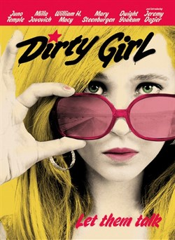 Buy Dirty Girl from Microsoft.com