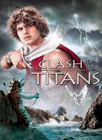 clash of the titans 1981 torrent