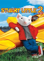 Buy Stuart Little 2 Microsoft Store