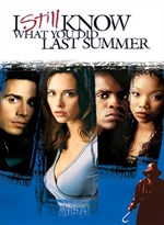 6204b532be9 Buy I Still Know What You Did Last Summer - Microsoft Store en-GB