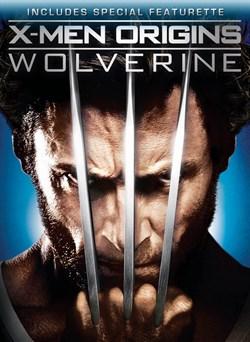 X-Men Origins: Wolverine (Extended Edition)