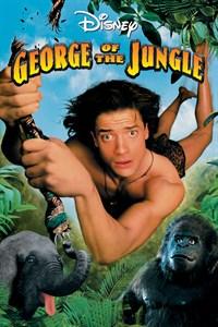 George Der Aus Dem Dschungel Kam Ganzer Film