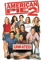 Buy American Pie 2 Unrated Microsoft Store
