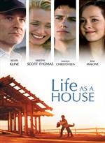Buy Life As A House Microsoft Store En Gb