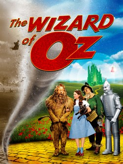 Buy The Wizard of Oz (1939) from Microsoft.com