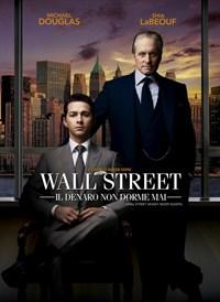 Wall Street: il denaro non dorme mai